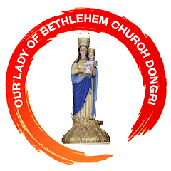 Our Lady Of Bethlehem Dongri