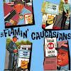 The Flamin' Caucasians