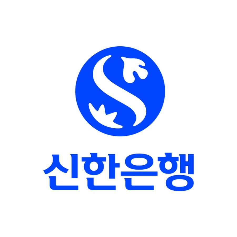 ShinhanbankKR - YouTube