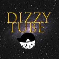 유튜버 DizzyTube의 유튜브 채널