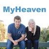 MyHeaven