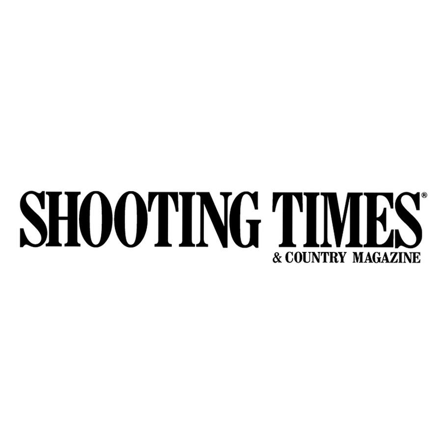 ShootingTimesUK