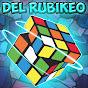 Del Rubikeo