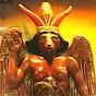 Templo de Lucifer