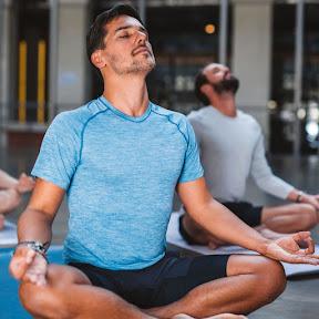 Cours de Vibhava Yoga : Force et endurance séance complète