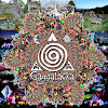 Gaggalacka Festivals