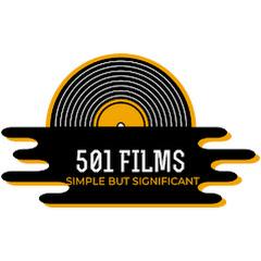 501 FILMS