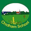 Chidham Parochial Primary School