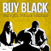 Buy Black Podcast : The Voice of Black Business
