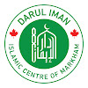 Islamic Centre of Markham