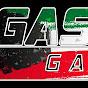 Gas Junkie Garage