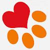 Tierschutzverein Nienburg