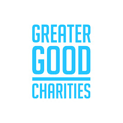 GreaterGoodorg