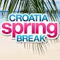 Croatia SpringBreak