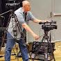 Videorec Norway