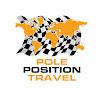 Pole Position Travel