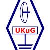 UK Microwave Group