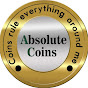 Absolute Coins
