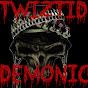 TDG_Twiztid Demonic Gaming (tdg-twiztid-demonic-gaming)