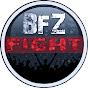 Beatbox Fight Zone