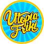 Utopía Friki
