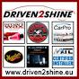 Driven2Shine