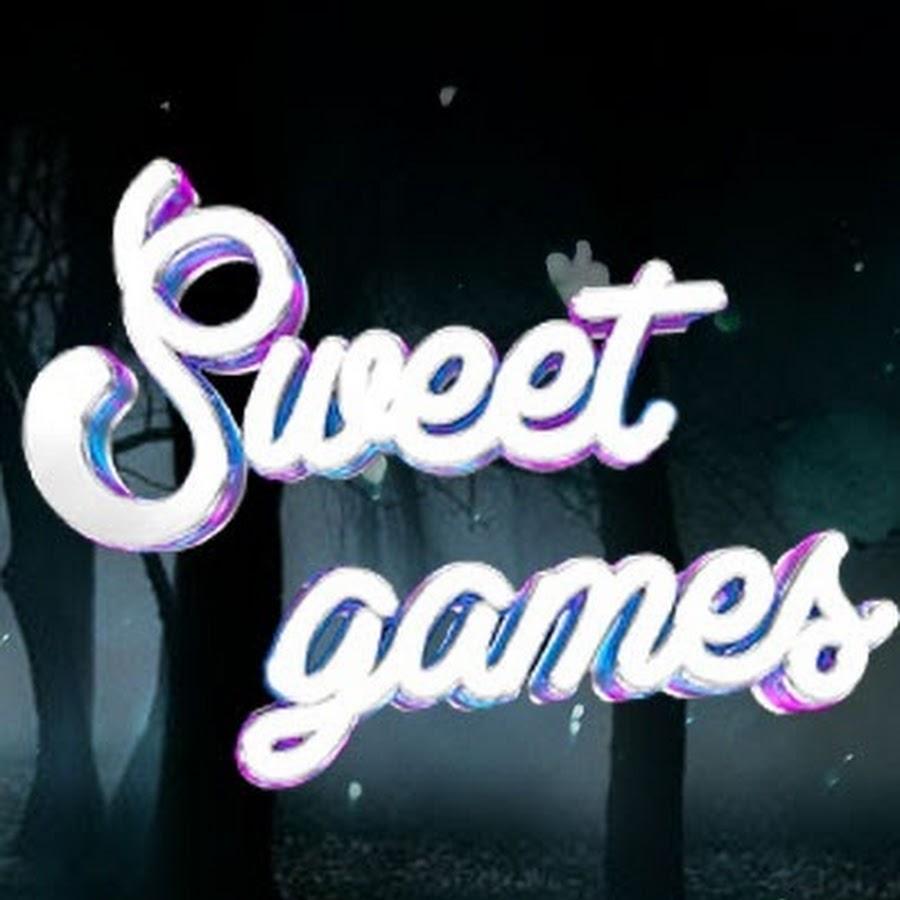 Sweetgames