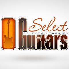 SelectGuitars