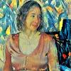 Susan Jane Matthews