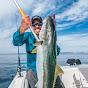 Jorge Acosta - Pesca