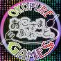 おこぷれのゲーム実況チャンネル / OKOPURE GAMES
