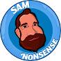 Sam Nonsense