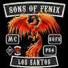 Sons Of Fenix
