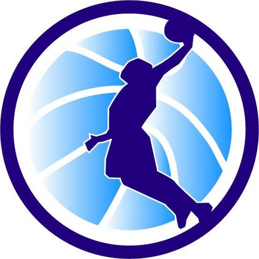 было спортивные эмблемы баскетбола картинки номера маленькие