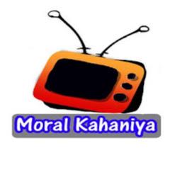 Moral Kahaniya