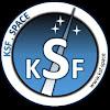 KSF Space Foundation