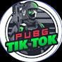 PUBG TIK TOK
