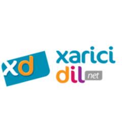 Xaricidil.net Video Dərslər