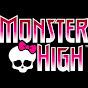 Monsterhighrussian