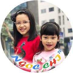 Ngoc Chi TV