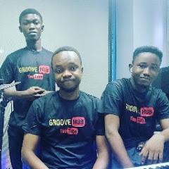 African Groove HUB