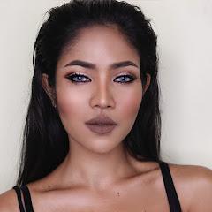 Chila MakeupArtist