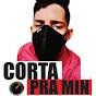 Corta Pra Min