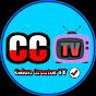 Calon Creator TV