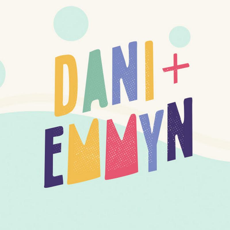 Dani and Emmyn