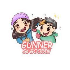 Gunner So Good