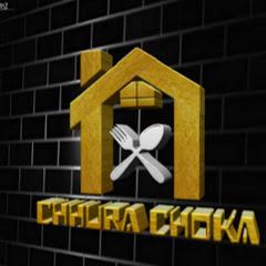 CHHURA CHOKA