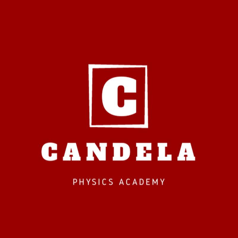CANDELA PHYSICS ACADEMY