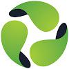 CIN Legal Data Services