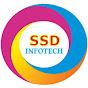 SSD INFO-TECH